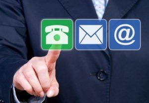 Customer care, service, Fort Meyers Entrust Payroll - image