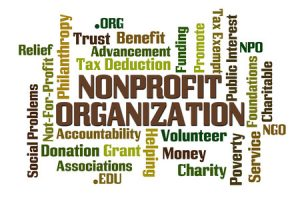 nonprofit organization Entrust Payroll Services image