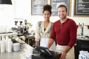 Entrust Payroll service business image