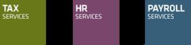 Entrust Payroll partner services image