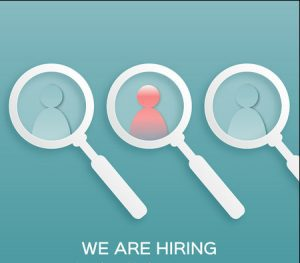 hiring solutions payroll services-florida image