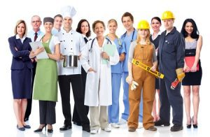 workers comp Entrust Payroll Fort Meyers Florida - image
